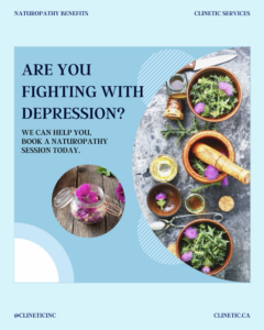 Are you fighting with depression?